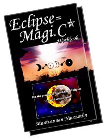 Eclipse_Magic_Workbook_by_Mani_Navasothy_-web