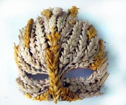 Corn-Kings, Dictators & Lammas Principles   QuantumPhoenix net