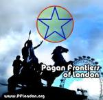 Facebook PagePagan Frontiers of London