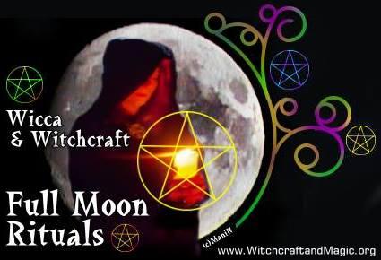 Wicca Para Iniciantes,Iniciação à Wicca,Como ser Wicca,Curso Wicca Para Iniciantes,Curso de Iniciação à Wicca