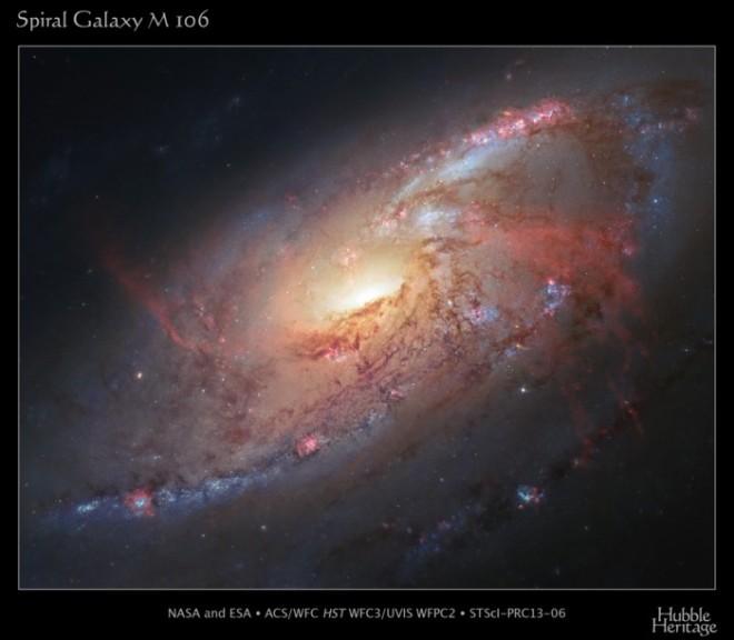 spiral-galaxy-m106-cnasa-reblog-by-mani-navasothy.jpg