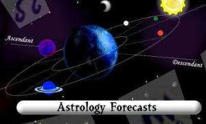 astrology-forecasts-monthly by Mani Navasothy -QuantumPhoenix-net