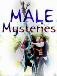 Hern's Tribe: Male Mysteries