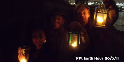 PFL Earth Hour-1