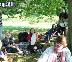 PFL Earthday 2011-1