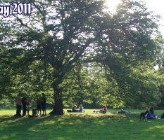 PFL Earthday 2011-2