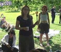 PFL Earthday 2011-3