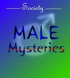 Society: Male Mysteries