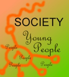 Society & Young People