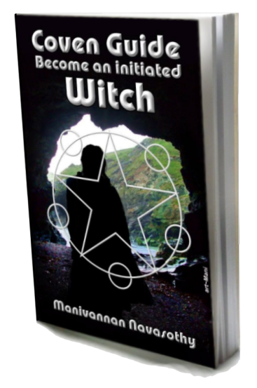 Coven Guide to becoming an initiated Witch (c) MN2014.png