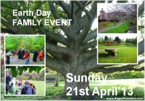 Earth Day Picnic 2013 -sm