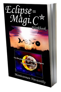 Eclipse Magic Workbook (c) MN2014