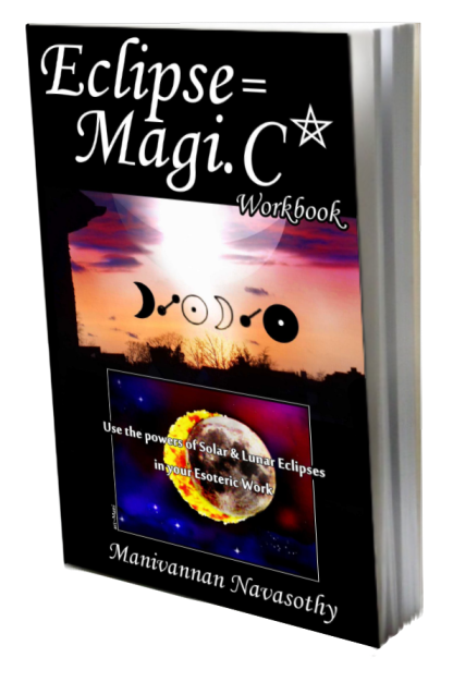 Eclipse Magic Workbook (c) MN2014.png
