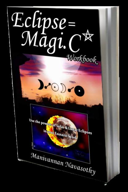 Eclipse Magic Workbook (c) MN2014.png