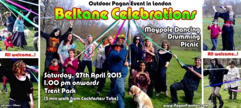 Outdoor_Beltane_Celebrations_in_London_27April2013_Trent_Park