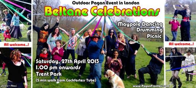 Outdoor_Beltane_Celebrations_in_London_27April2013_Trent_Park
