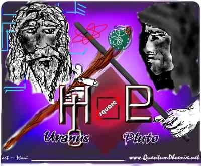 death & rebirth | QuantumPhoenix net – Esoterica, Paganism