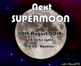 next-supermoon-10-august-2014.jpg (558×456)