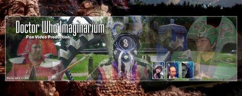 DWImaginarium- cover g-plus