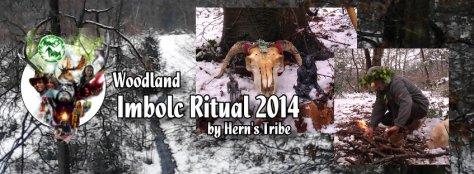 HT Imbolc  2014-1