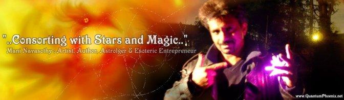 A Serving life (of Magic)
