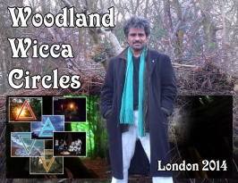 Woodland Wicca Circles - thumbnail pic - Copy (800x617)