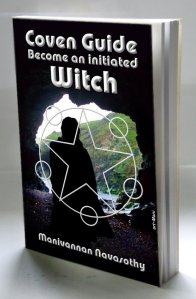 Become an initated Witch- cover 2014-v1