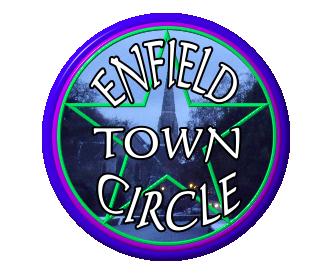 ETC: Enfield Town Circle – Pagan Moot in North London