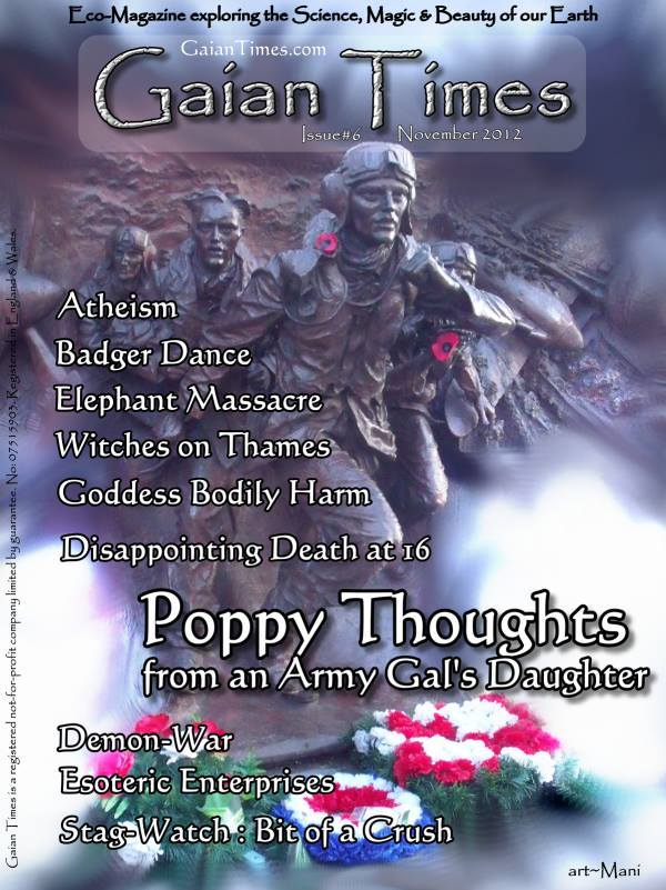 GaianTimesMagazine6-Winter2012-cover2