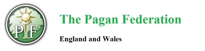 PF England & Wales group