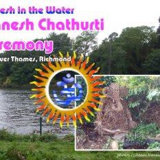 Ganesh Chathurthi
