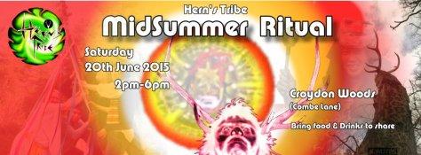 HT Midsummer 20June2015