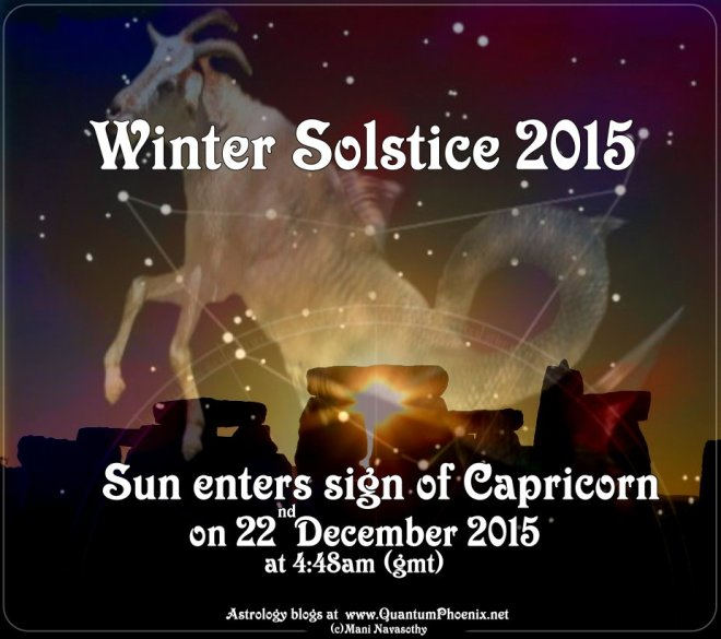 Winter Solstice capricorn 2015bg