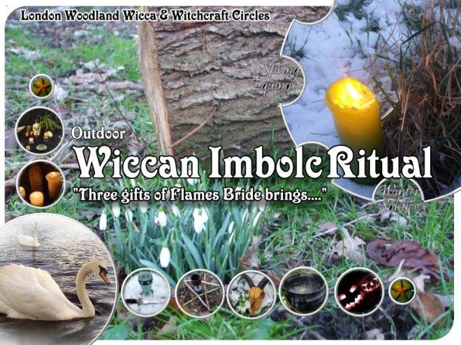 Wicca Imbolc 2016.jpg