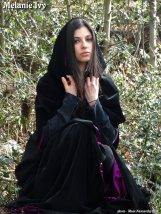 Melanie Ivy (c) Mani Navasothy 2016