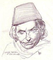 DrWho- WilliamH