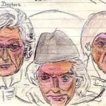 DW- Three Doctors- sm