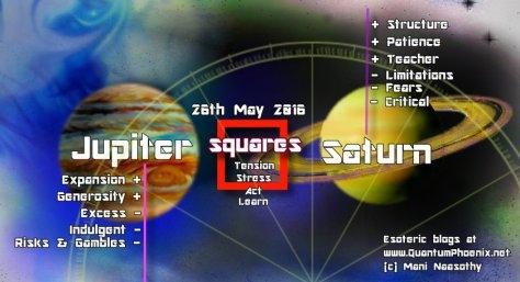 Jupiter-square-saturn 26May2016 - quantumphoenix blog by mani.jpg