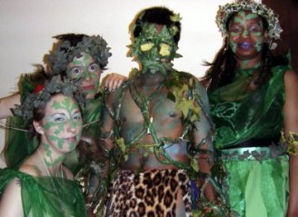 mani- greenman2