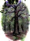 Image mobile SAGEM