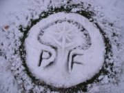 Pagan Federation logo