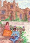 Poetic Moments (c) Mani Navasothy