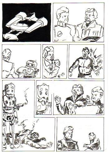 Tamil Cartoon pg1-UK