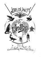 Unity Newsletter -1