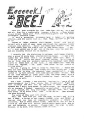 Unity Newsletter -3