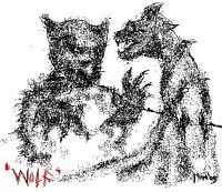 wolfman-by-ManiNavasothy-sm