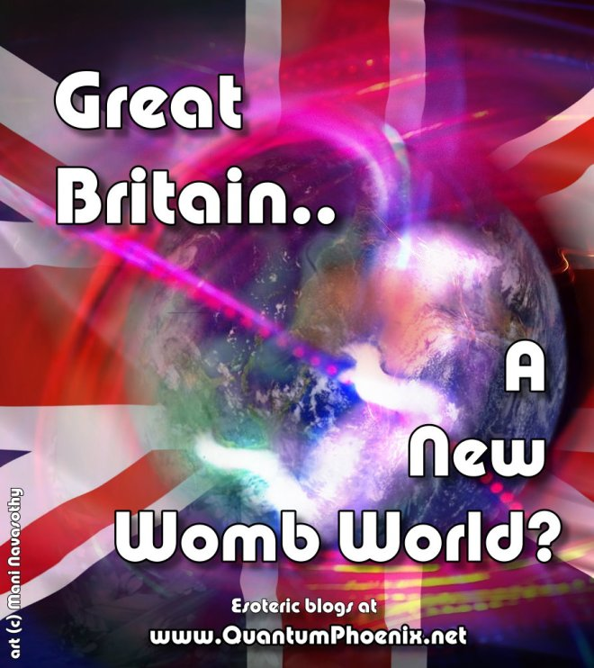 GBR womb world cometh - june2016