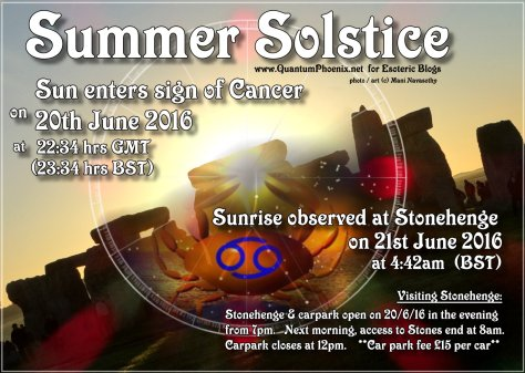 Midsummer- stonehenge & cancer  june 2016.jpg