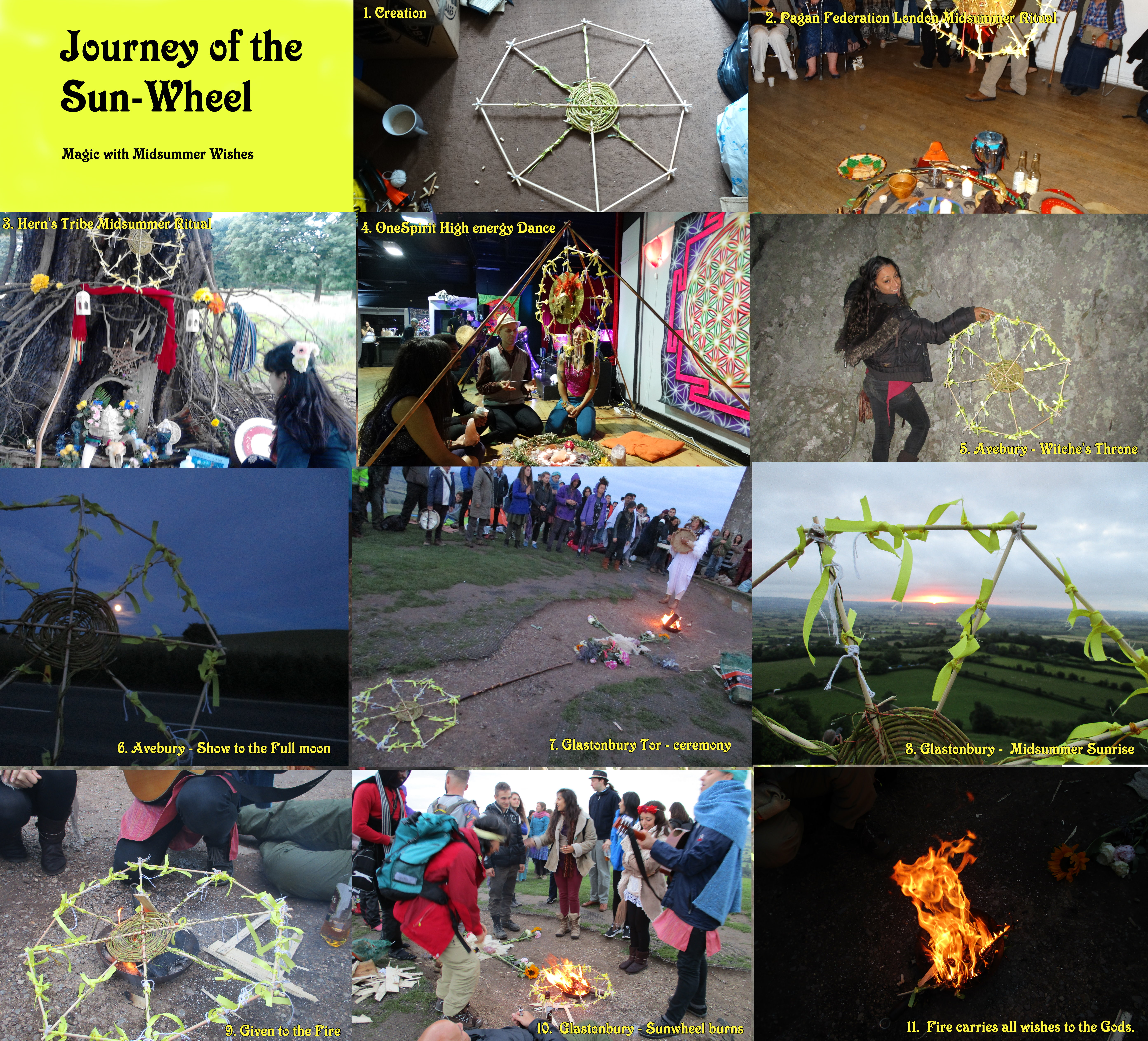 SunWheel Journey.jpg