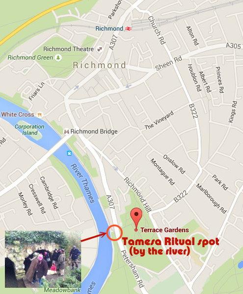 a-terrace-gardens-map